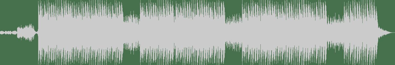 Vega, Ponez, Casper (StayFresh) - Rate (Original Mix) [StayFresh Entertainment] Waveform