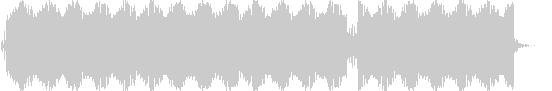 Lisa Oakes - Equal Measures (Original Mix) [Blackout Audio] Waveform