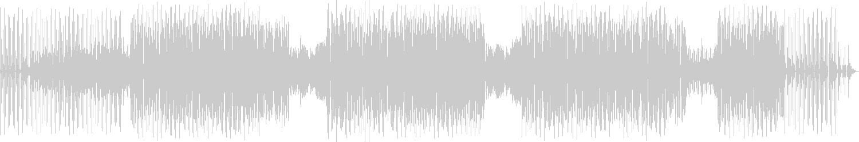 EdOne, Bodden - You're My Heart (Original Mix) [Suara] Waveform