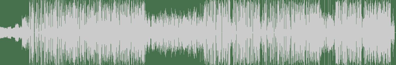 Wsahl - Remember (Original Mix) [DUBTRXX] Waveform