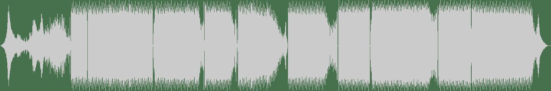 E-Clip - Streamline (Atomizers Remix) [Digital Om] Waveform