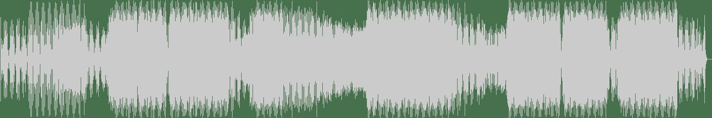 Ki Creighton, Shyam P - Night Owl feat. Shyam P (Secondcity Extended Remix) [Toolroom] Waveform