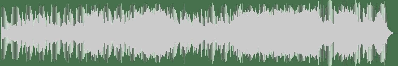 Rheinzand - The First Time (Original Mix) [Tom Tom Disco] Waveform
