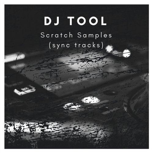 Scratch Samples (90 Bpm)