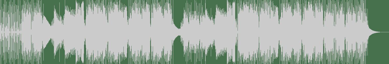Kuplay - Red Horns (Original Mix) [Elektroshok Records] Waveform