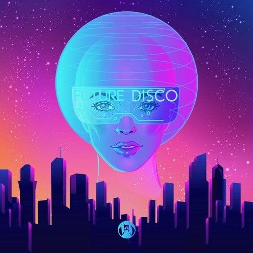 Future Disco Now