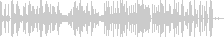 Yard One - Karman Line (Original Mix) [unclear] Waveform