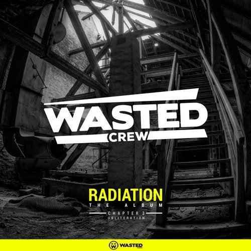 Radiation 3: Obliteration