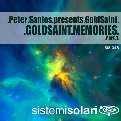 GoldSaint Memories, Pt. 1