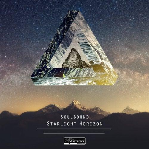 Starlight Horizon