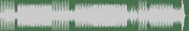 Genasidal - Polarity Wave (Original Mix) [theSoundSystem I-label] Waveform