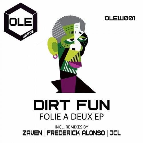 Folie A Deux EP