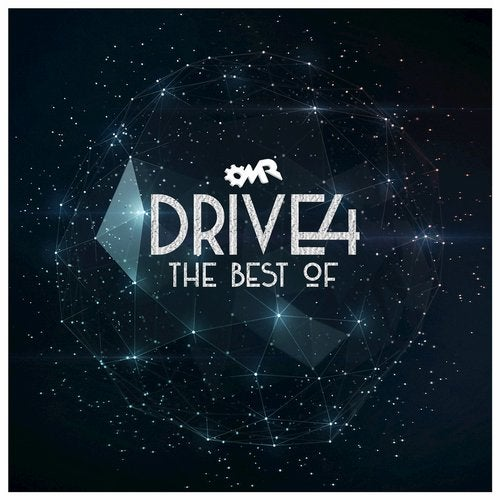Drive 4: The Best Of