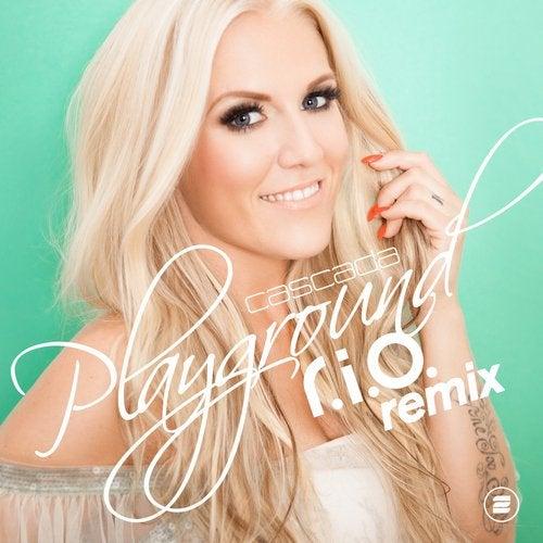 Playground (R.I.O. Remix)