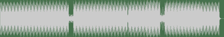 Bylly - oo (Original Mix) [Gynoid Audio] Waveform