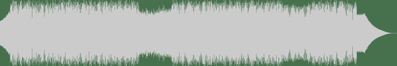 Alex Schwarze - Amino Acid (Original Mix) [Technosforza] Waveform