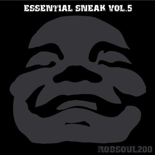 Essential Sneak Vol.5