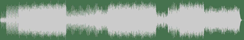 KOMPROMAT - Traum und Existenz (Original Mix) [Clivage] Waveform