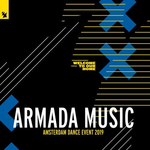 Armada Music - Amsterdam Dance Event 2019 - Extended Versions