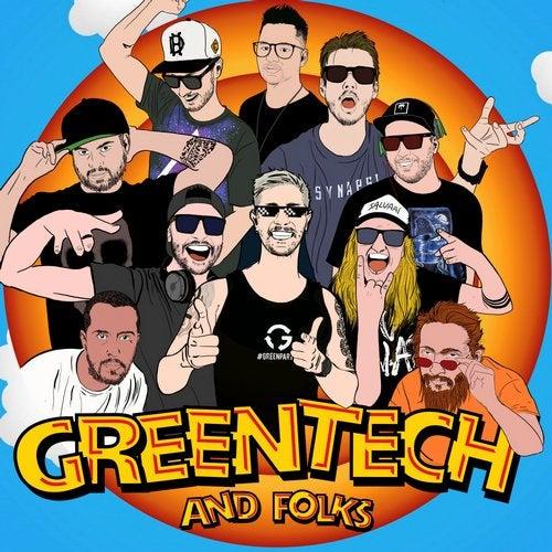 Greentech & Folks
