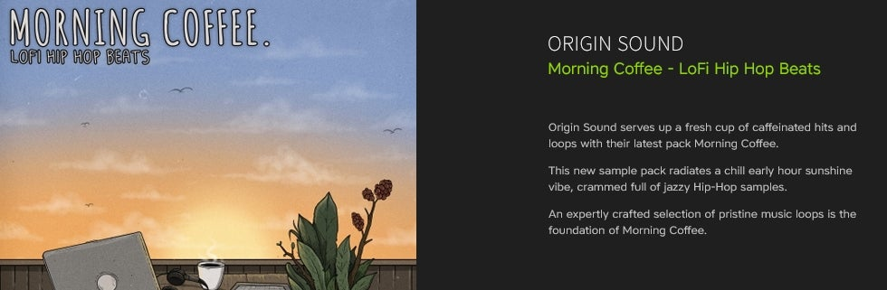 Chill Out :: Beatport Sounds