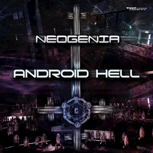 Android Hell               Original Mix