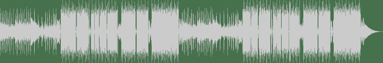 Like Retro (Original Mix) by K-Deejays on Beatport