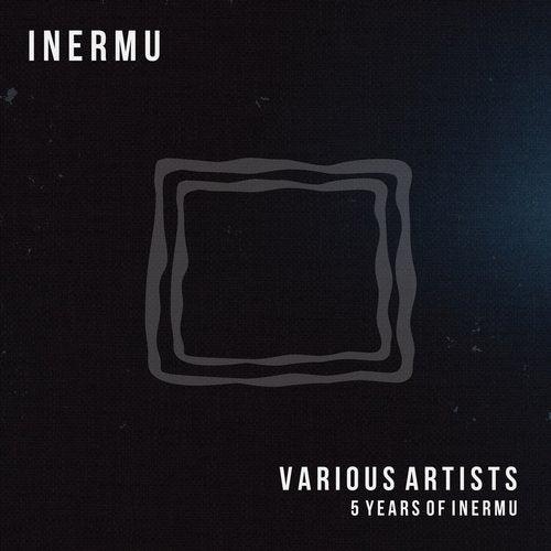 5 Years Of Inermu