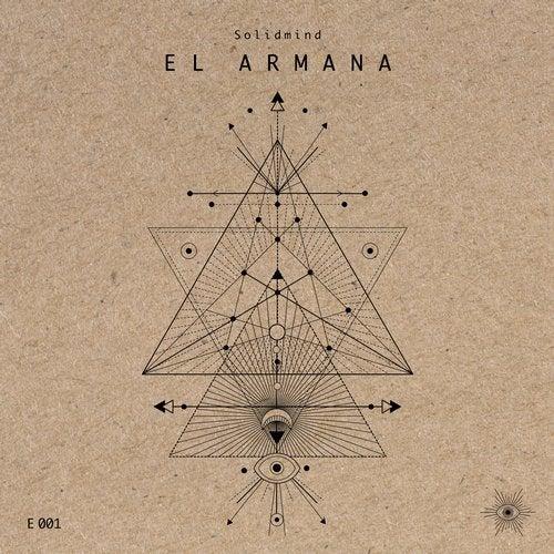 El Armana