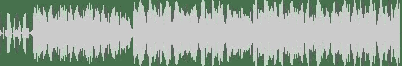 Luca M, JUST2 - Gorilla Fart (Tube & Berger Remix) [Maquina Music] Waveform
