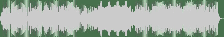 Neev Kennedy - The Unknown (Dmitry Bessonov Radio Edit) [Amsterdam Trance Records (RazNitzanMusic)] Waveform