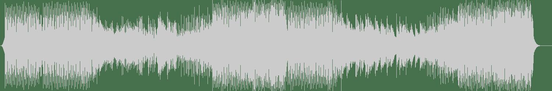 Dash Berlin - To Be The One feat. Idaho (Original Mix) [Armada Music Bundles] Waveform