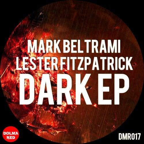 Dark EP