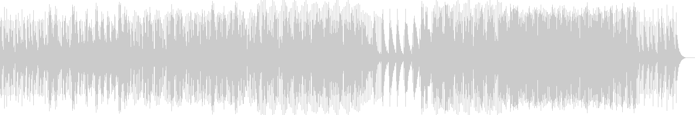 Mentality H - December Rain (Original Mix) [Superordinate Dub Waves] Waveform