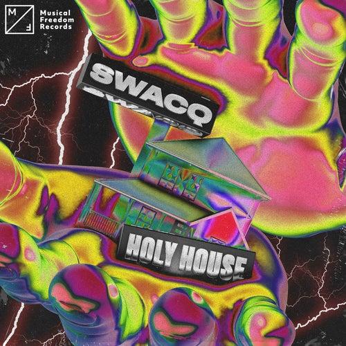 Holy House