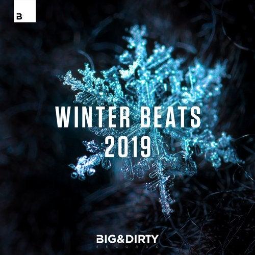 Winter Beats 2019