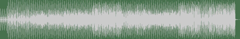Sorcerer - Typical Man On Beach (Original Mix) [Real Balearic] Waveform
