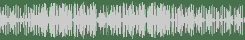 Plump DJs - Yes Yes (Hybrid Theory Remix V.I.P) [Punks] Waveform