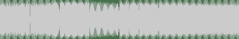 Orion - Kuivaamo (Original Mix) [RotRaum Music] Waveform