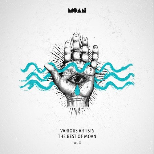 The Best Of Moan Vol.8