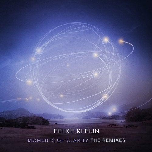 Moments Of Clarity - The Remixes