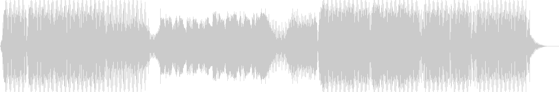 Mehdi Milani - Cloudy (Original Mix) [Big Toys Production] Waveform