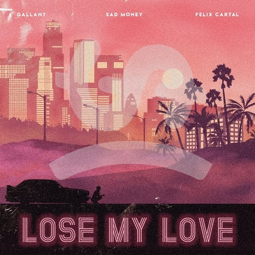 Lose My Love (Extended Mix) by Sad Money on Beatport