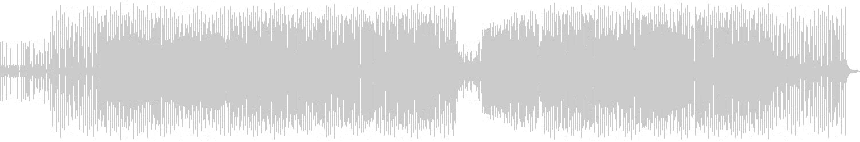 Ann Nesby, Dave Anthony, Newman (UK) - All Love (Michele Chiavarini Remix) [Kemnal Road Studios] Waveform