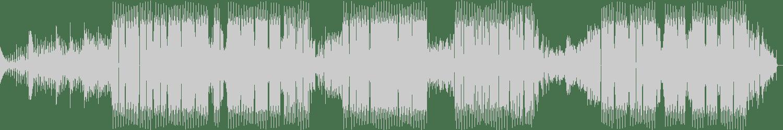 Talpa, Flegma - Shalula (Original Mix) [TesseracTstudio] Waveform
