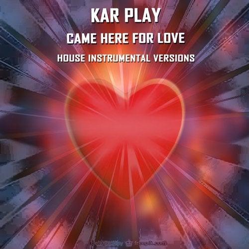 You Are Not Alone Karaoke Instrumental