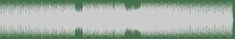 Sech - Soul Space (Original Mix) [Ointe Records] Waveform