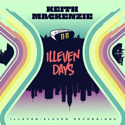 illeven days