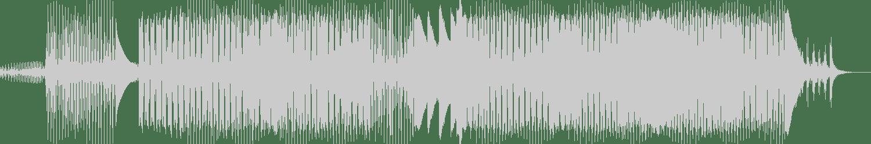 Loose Fit - Bolsena (Dub) [Music Hath Charms] Waveform