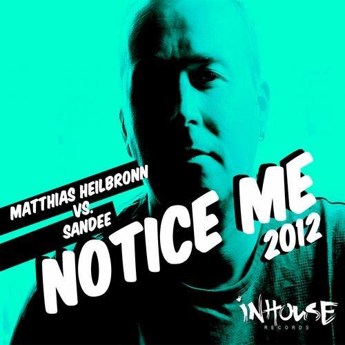 Notice Me
